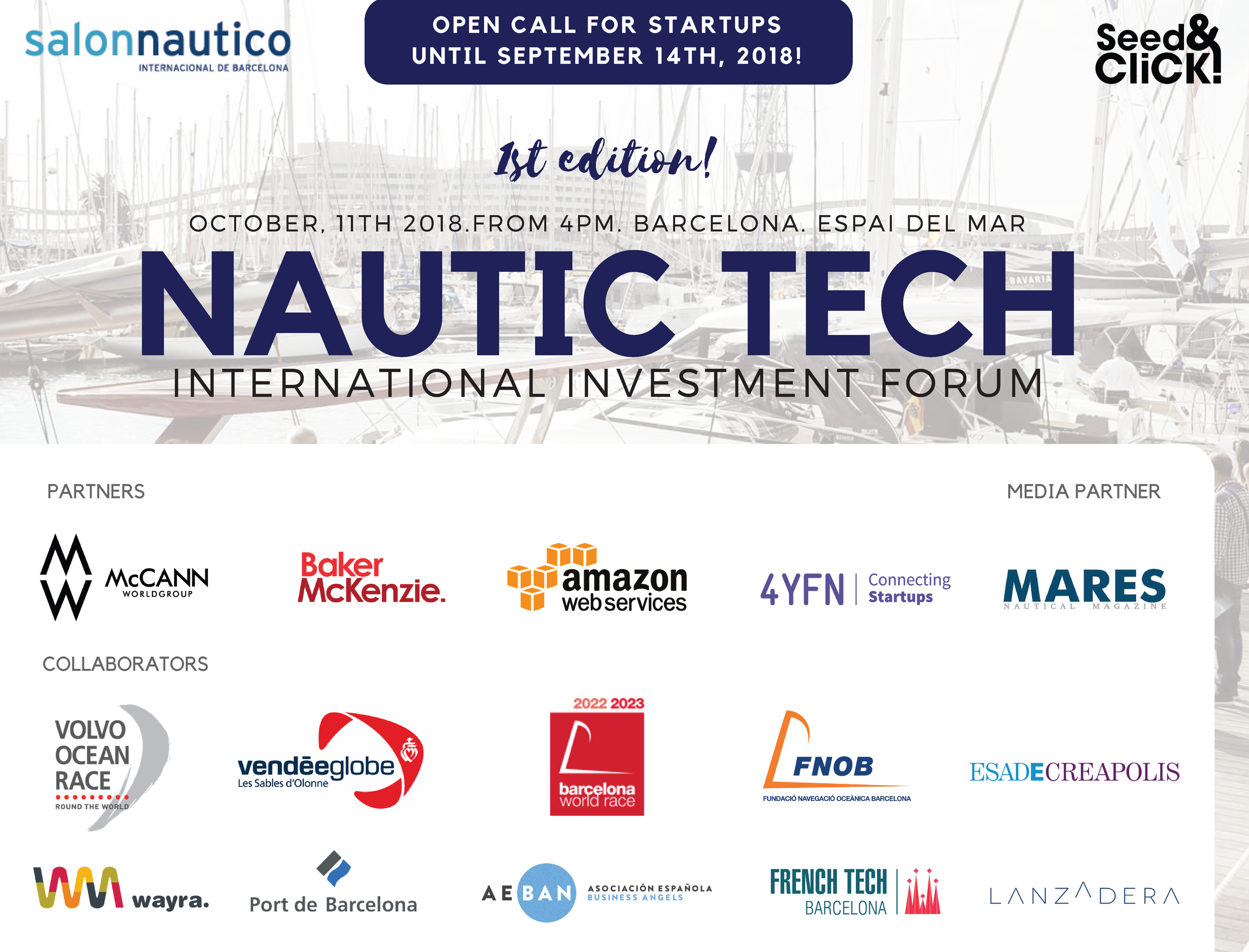 NAUTIC TECH-1.png