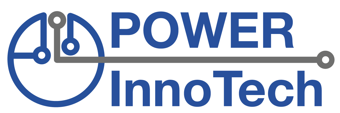 Power-Innotech-Logo.png