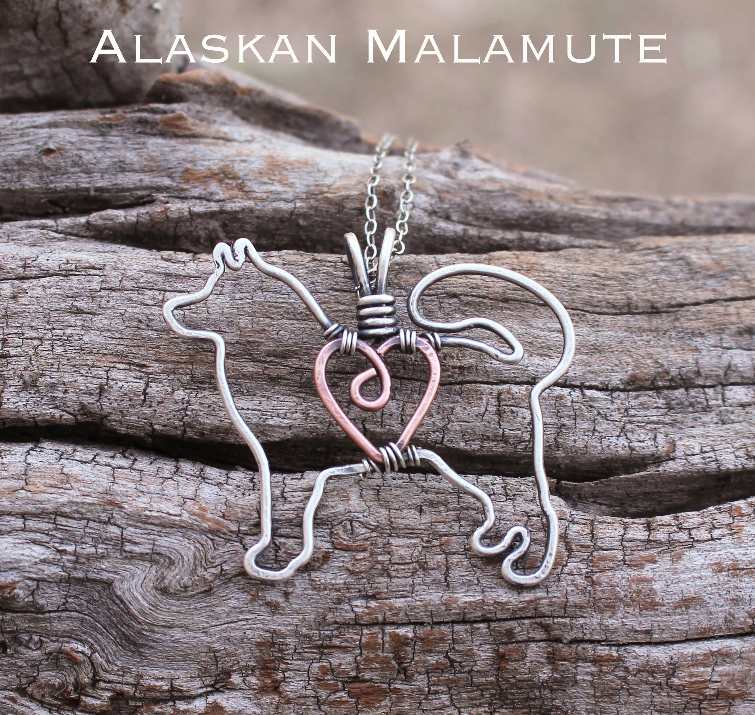 Alaskan Malamute2.jpg