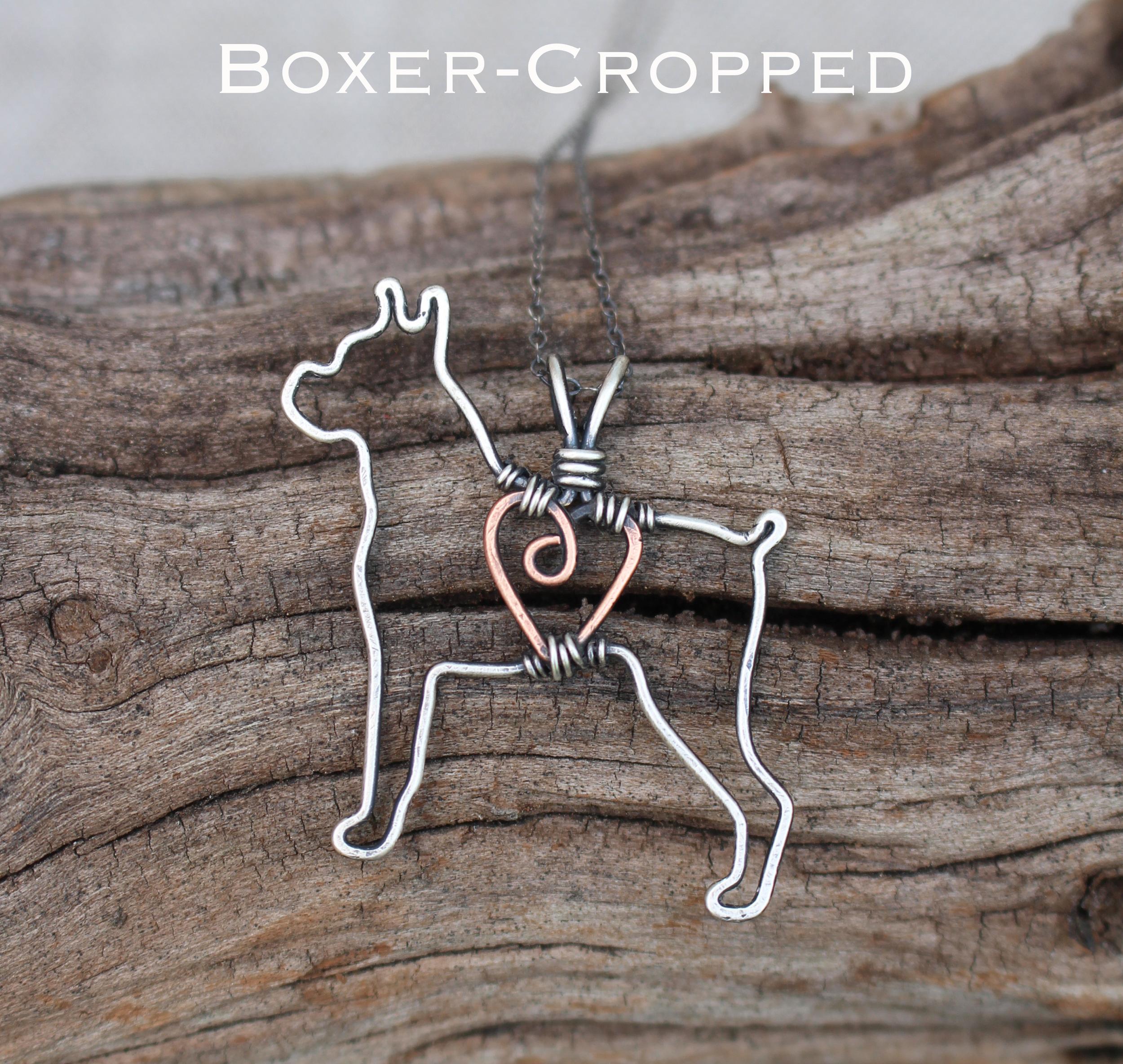 boxercropped.jpg