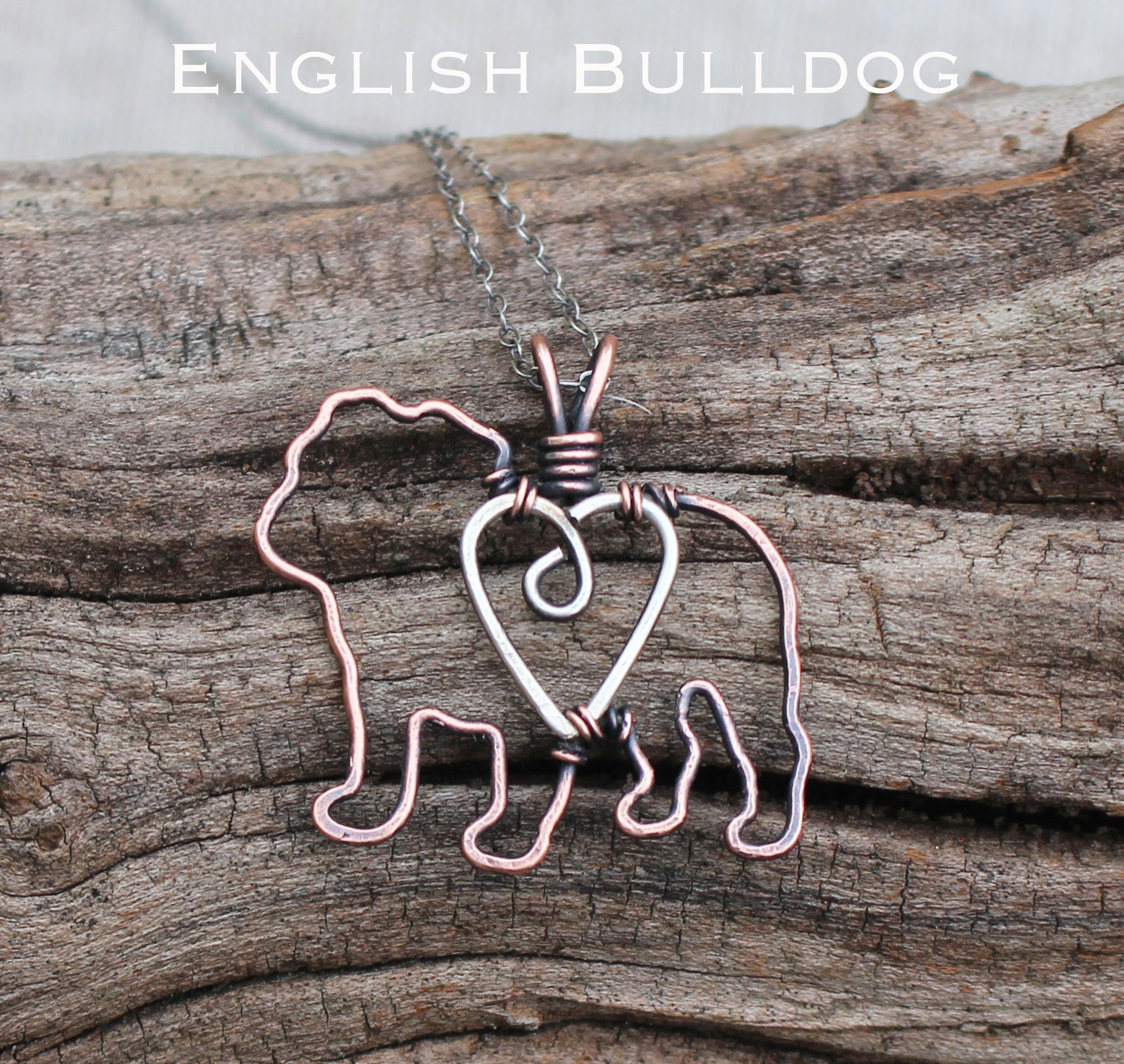 english bulldog2.jpg