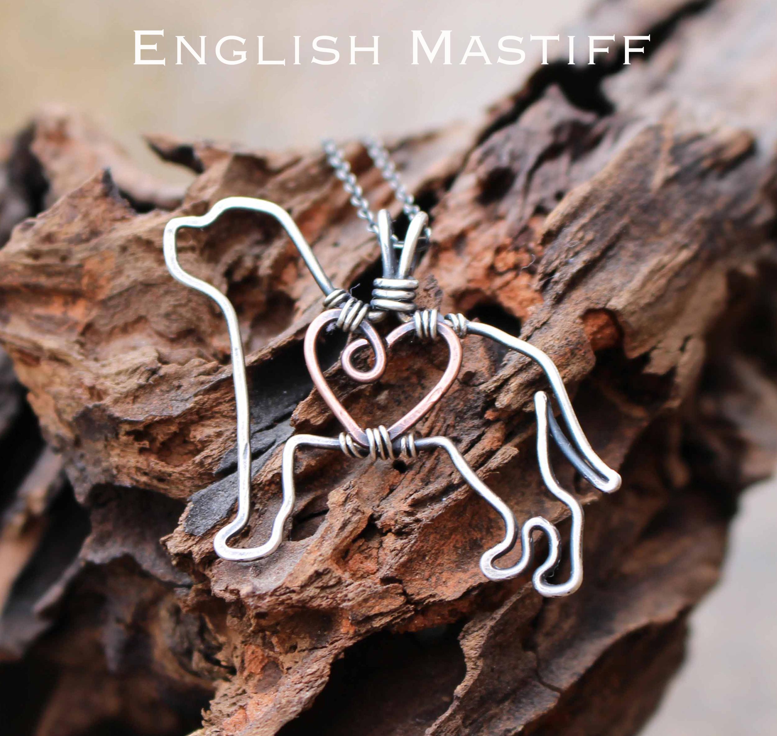 English mastiff.jpg