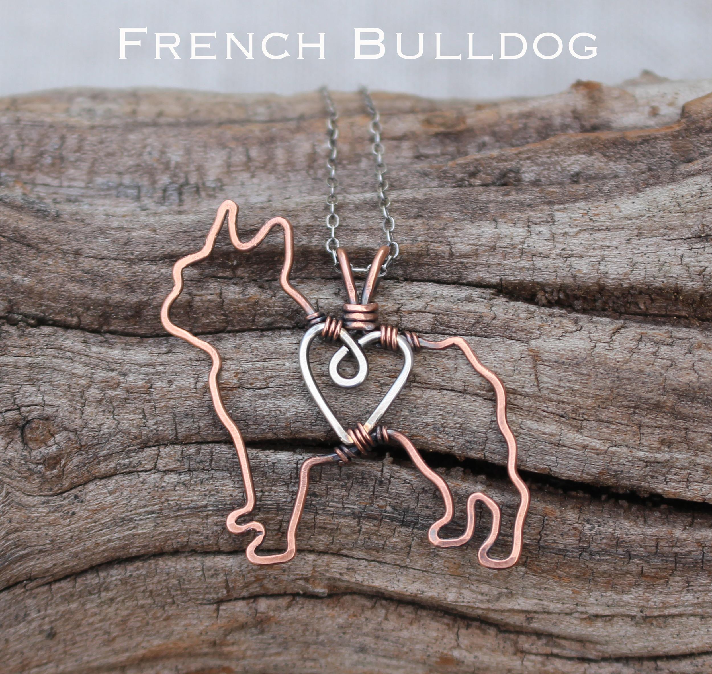 french bulldog2.jpg