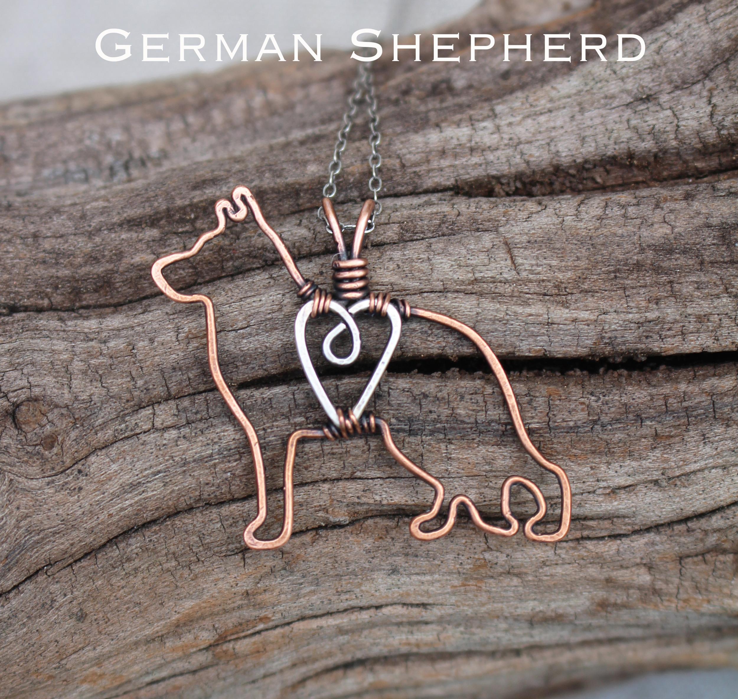 german shepherd22.jpg