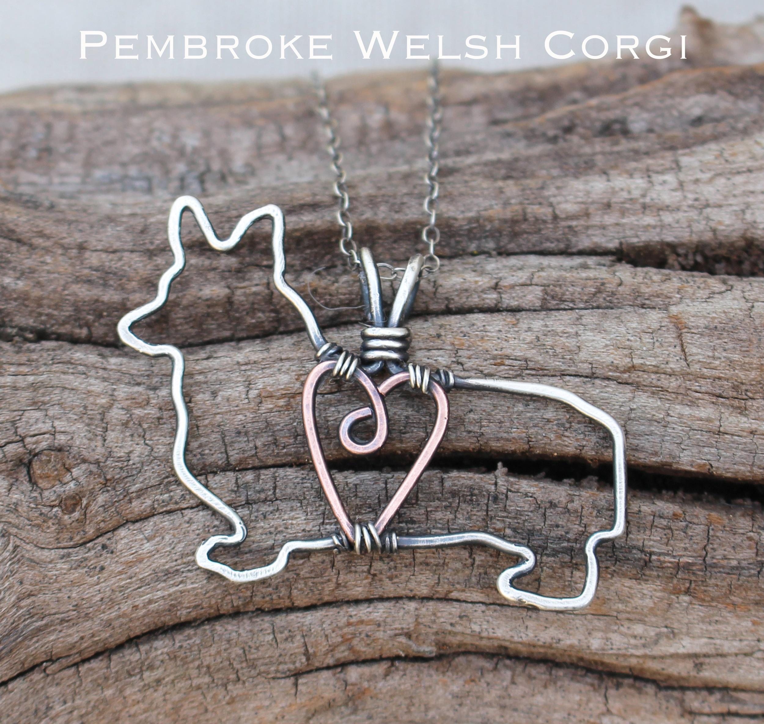 Pembroke Welsh Corgi2.jpg