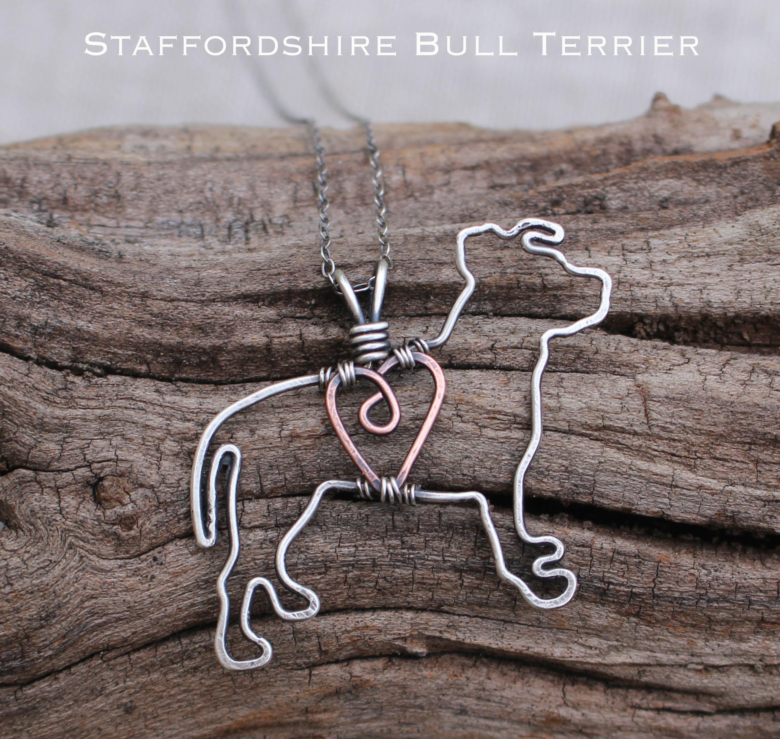 stafordshire terrier3.jpg