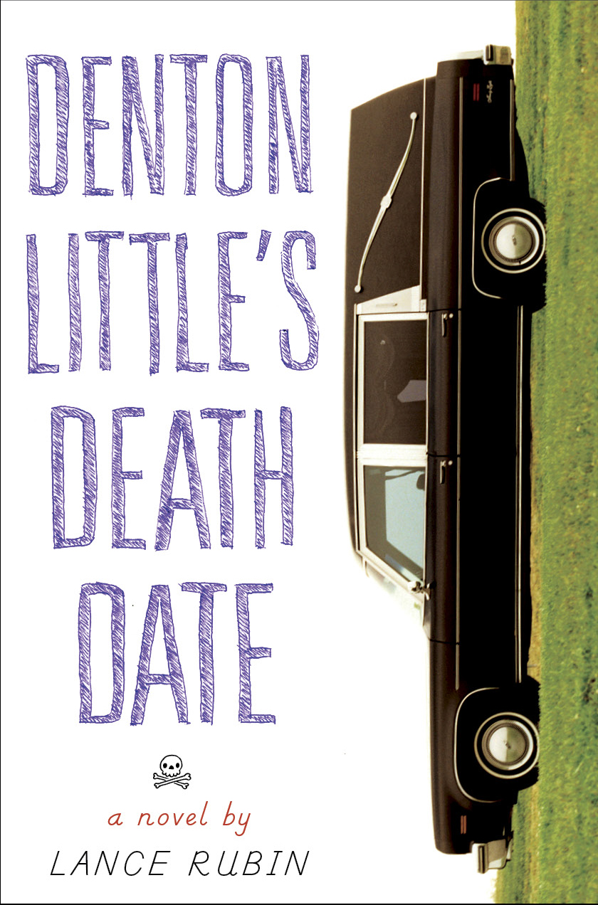 Well, friends, it turns out THIS is the cover of my book. The sideways title has been nixed by a huge two-initialed bookstore chain that, apparently, has a lot of power in decisions such as this one.    So here it is! Though the sideways title was fun, this cover has stolen my heart. I hope it will steal yours, too.