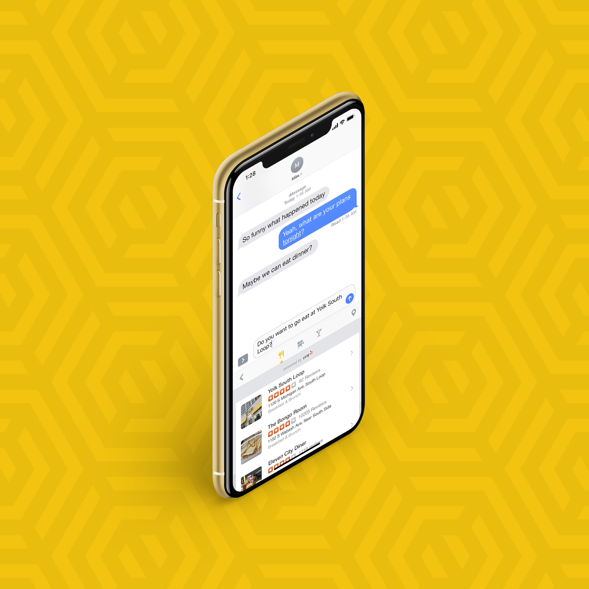 PorterKey  // Featured on Product Hunt