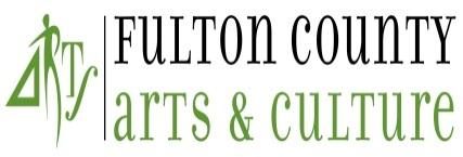 fulton county arts & culture.jpg