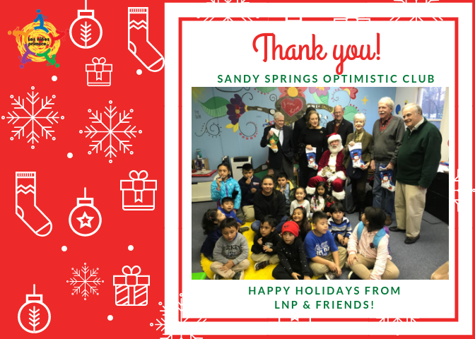 LNP Holiday Thank you (SS Optimistic Club).png