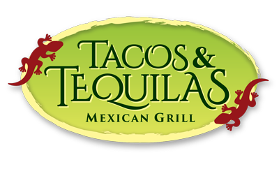 Tacos & Tequila.png