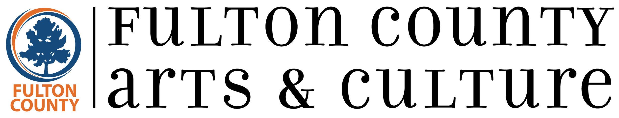 FCAC Logo 2019-Color-01.jpg