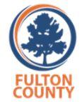 Fulton County CSP.JPG