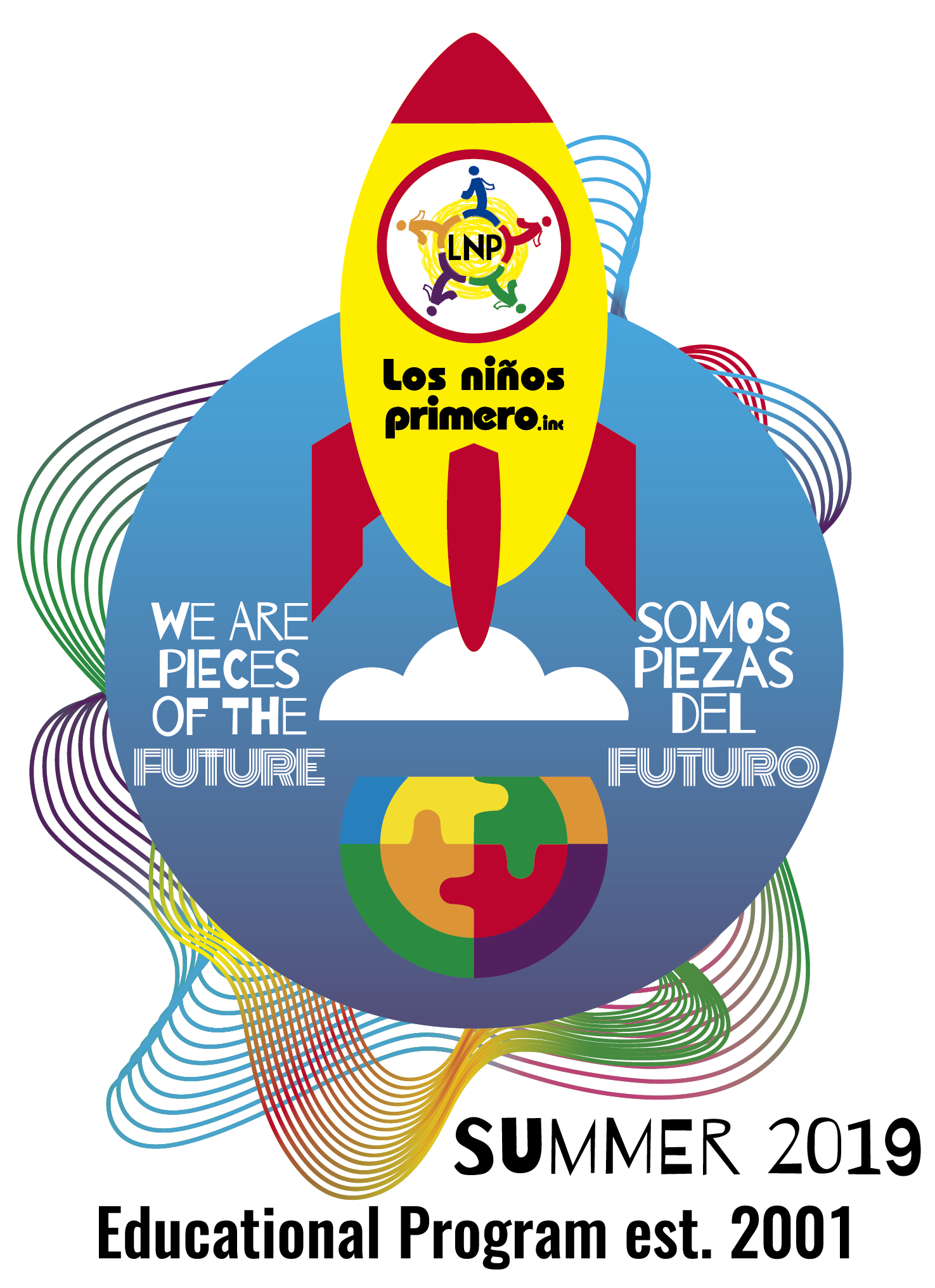 30089 - Los Niños Primero - 2019.png