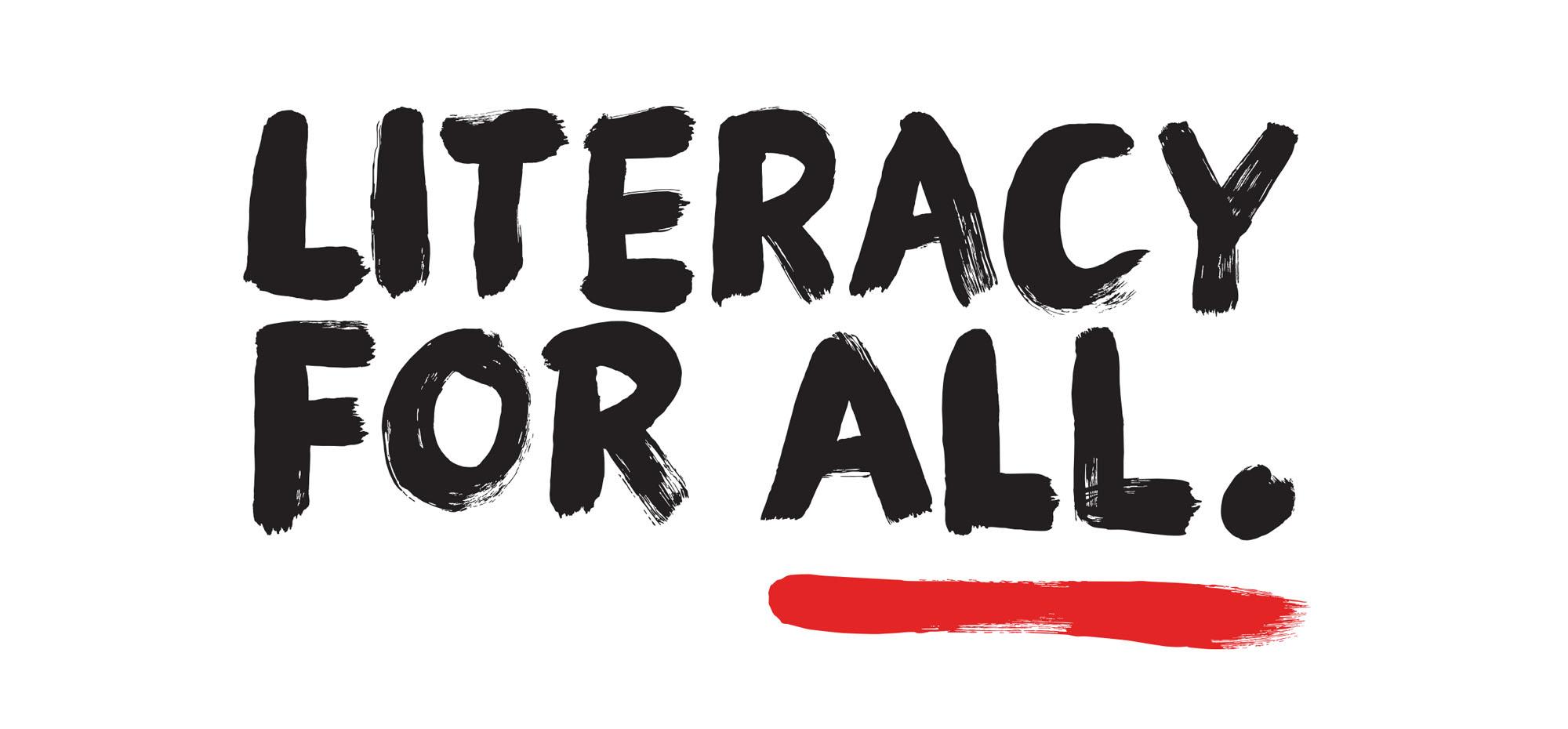 literacy for all.jpg