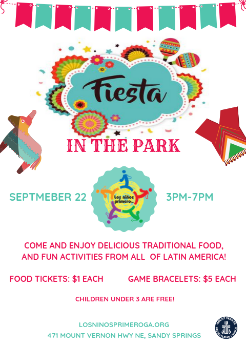 Fiesta in the Park (2019) [English].png