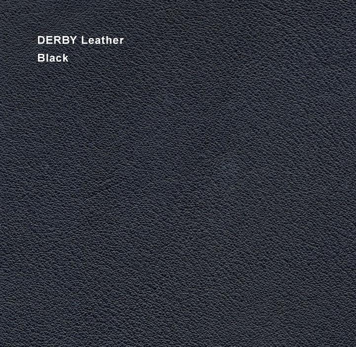 leathers_DERBY.jpg