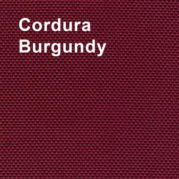 cordura-burgundy350.jpg
