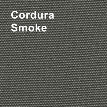 cordura-smoke350.jpg