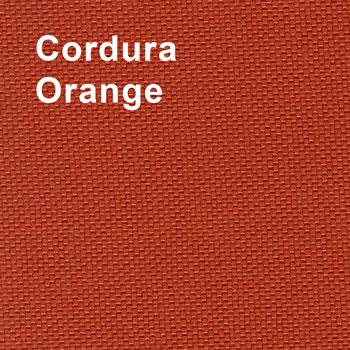 cordura-orange350.jpg