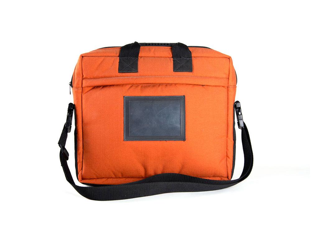 bag-orange1_750.jpg