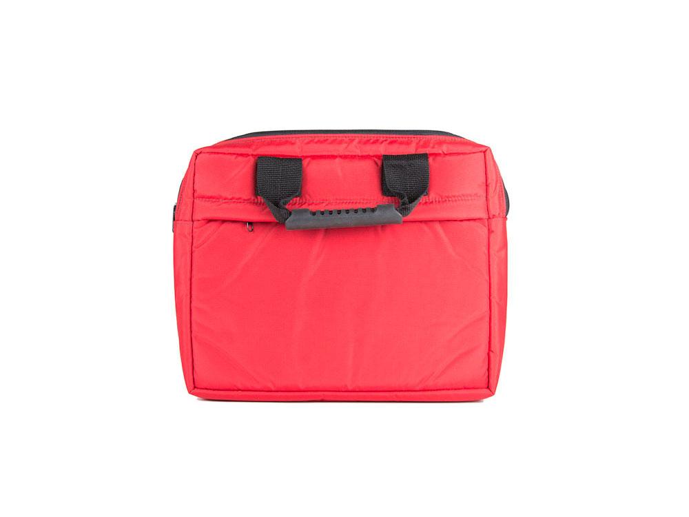 bag-red1_750.jpg