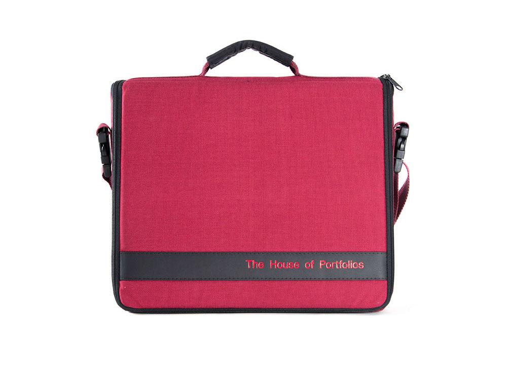 bag-Dred1_750.jpg