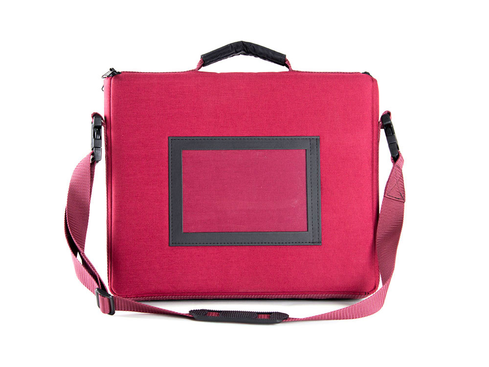 bag-Dred3_750.jpg
