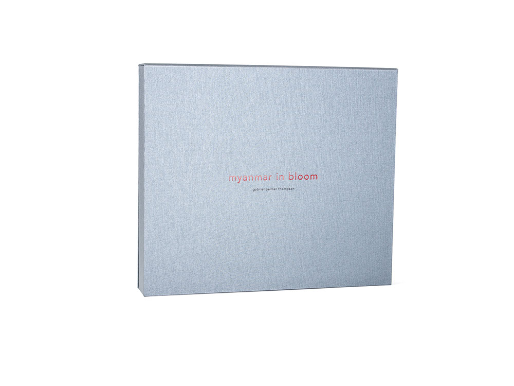 box1-2_750.jpg