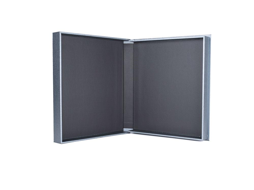 box1-4_750.jpg