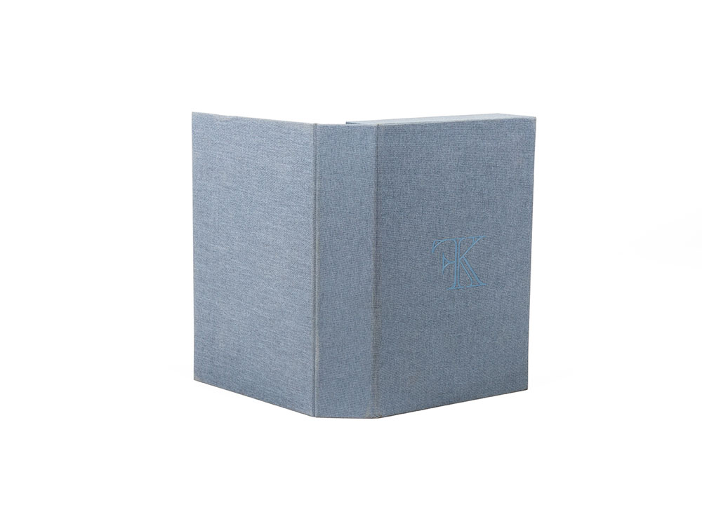 box2-3_750.jpg