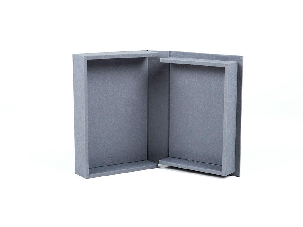 box2-4_750.jpg