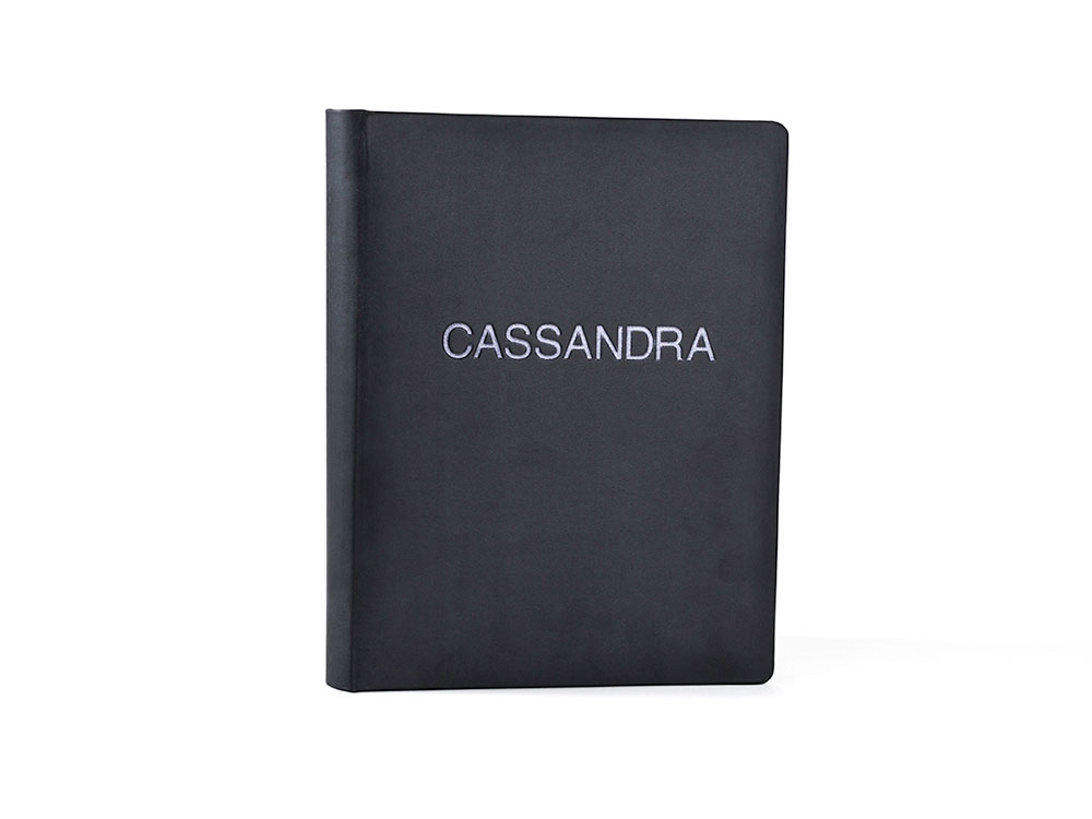 cassandra1_750.jpg