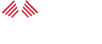 Shooter Detection Systems LLC   300 Newburyport Turnpike Rowley, Massachusetts 01969    1-844-SHOT911       sales@shooterdetectionsystems.com