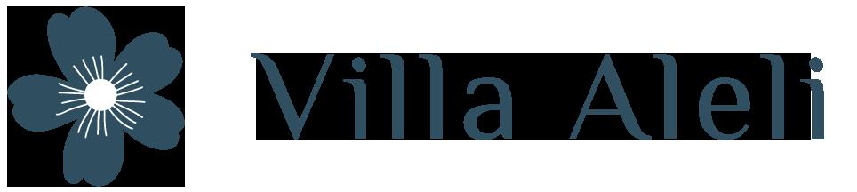 Villa_Aleli_Logo