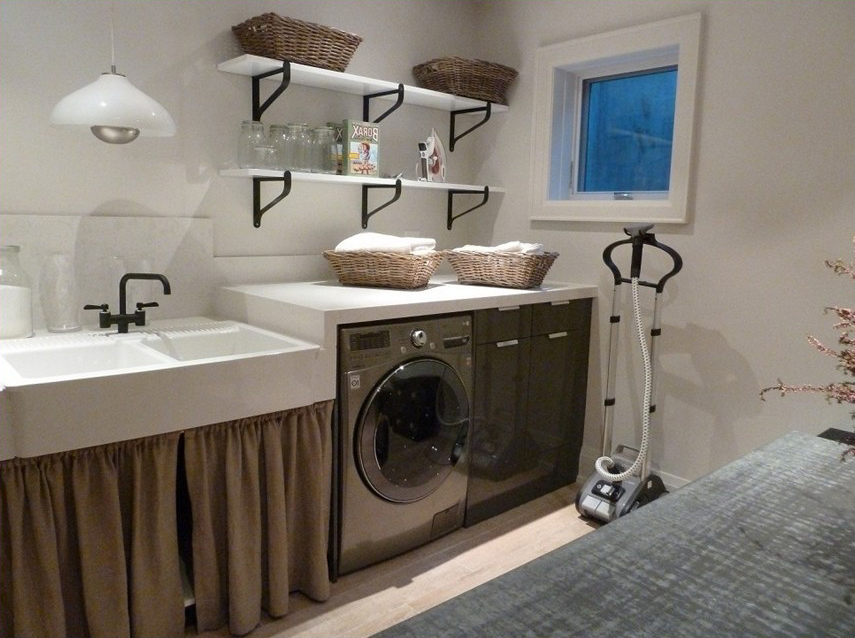 basement-laundry-room-ideas-for-inspirational-fair-Basement-ideas-for-remodeling-your-Basement-4.jpg