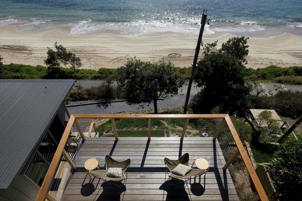 seaside-sydney-respite-scenic-covered-patio-rooms-2-roof-deck-driveway-thumb-970xauto-21125.jpg