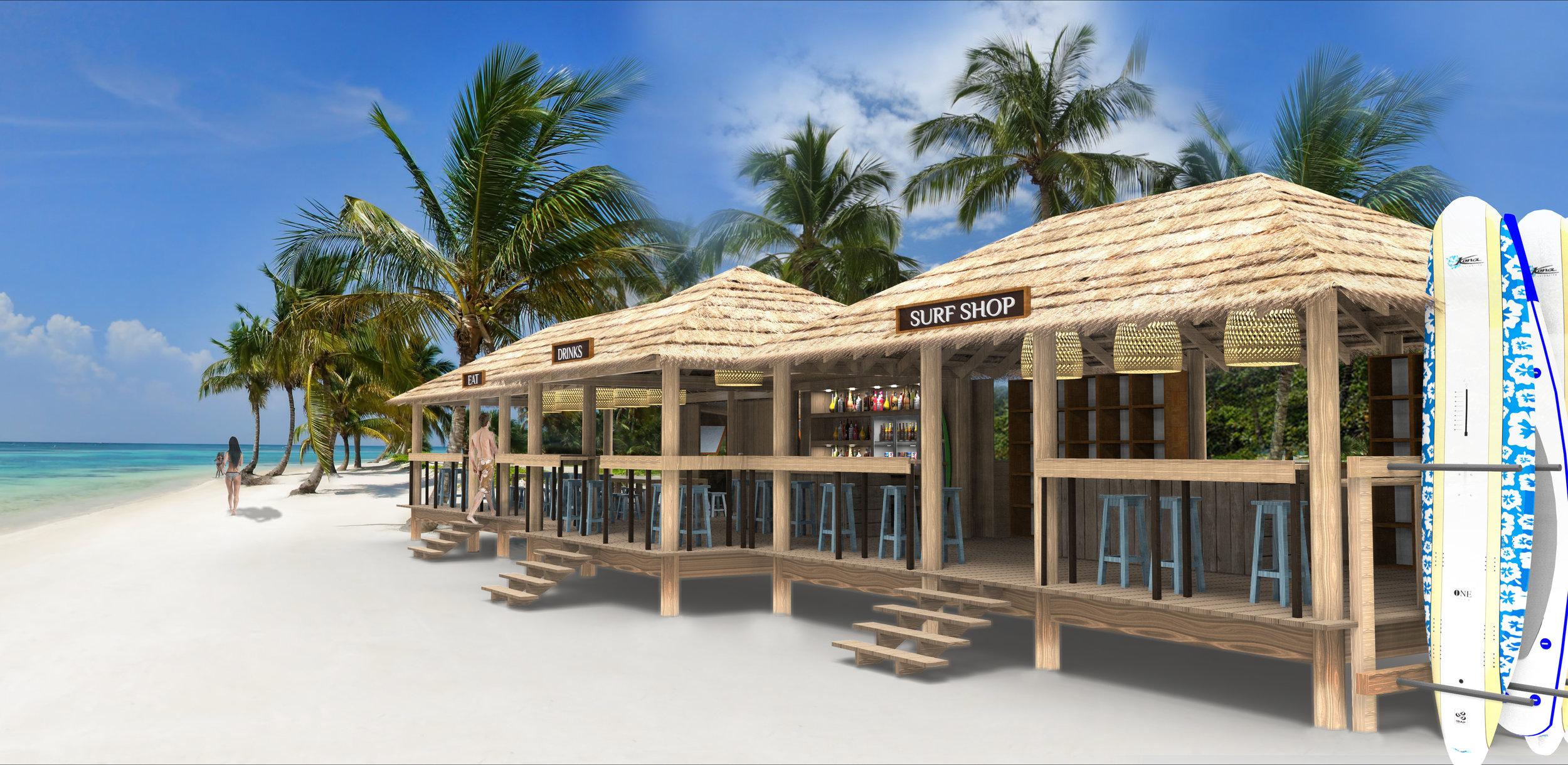 beach+club+04.28.4.jpg