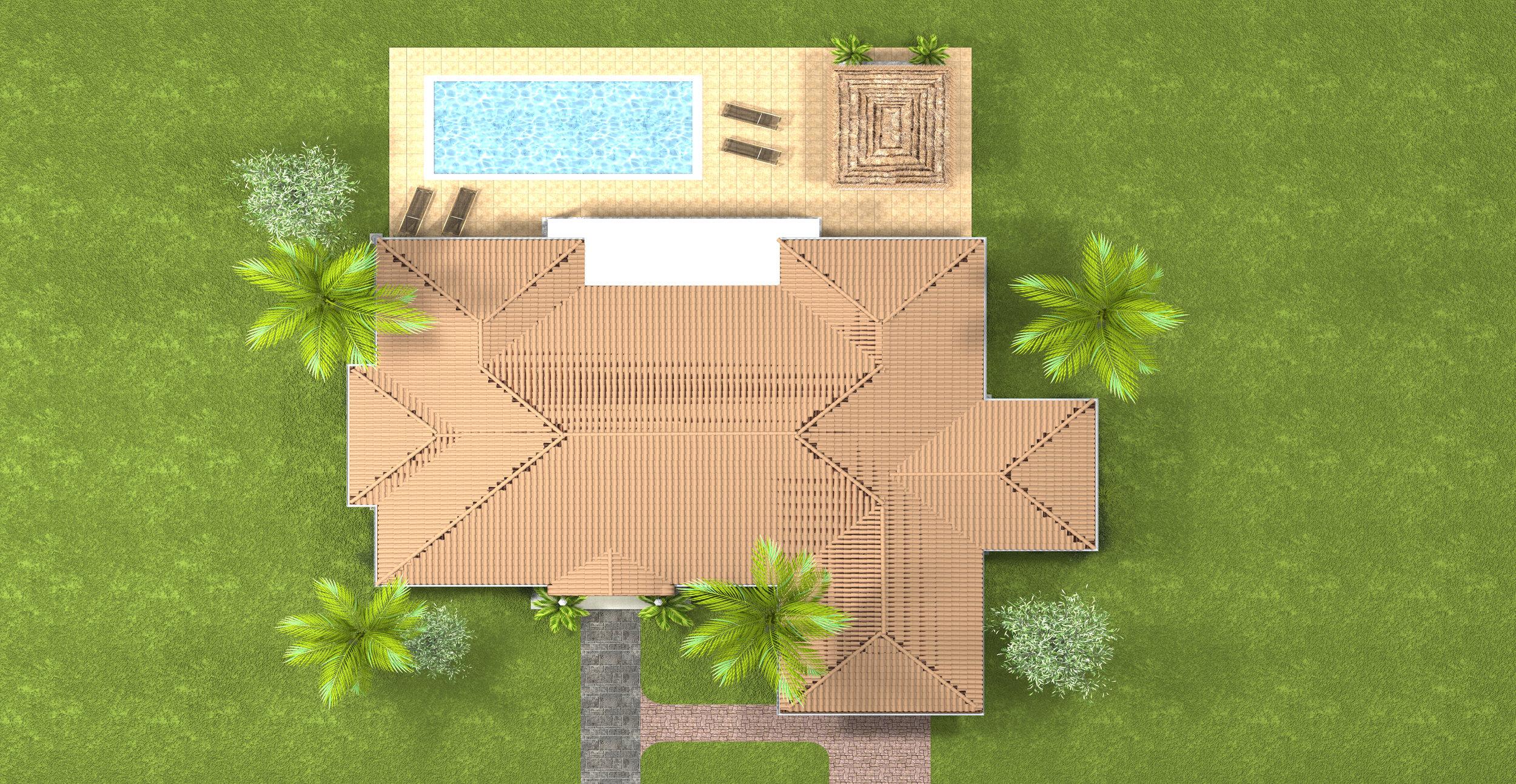 begonia plan 07.12.jpg