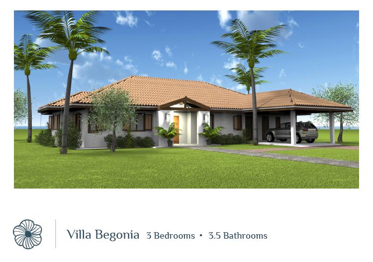 VillaBegonia_Thumb
