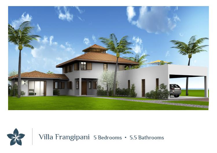 VillaFrangipani_Thumb