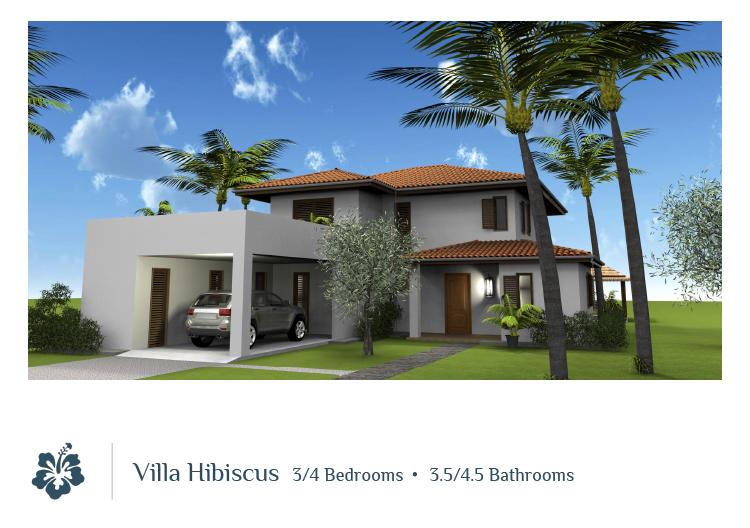 VillaHibiscus_Thumb