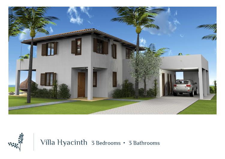 VillaHyacinth_Thumb