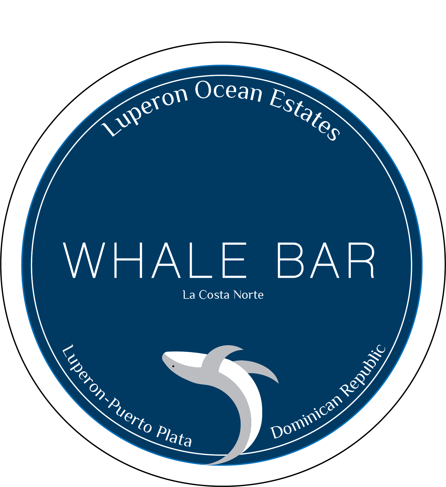 Whale bar logo.png