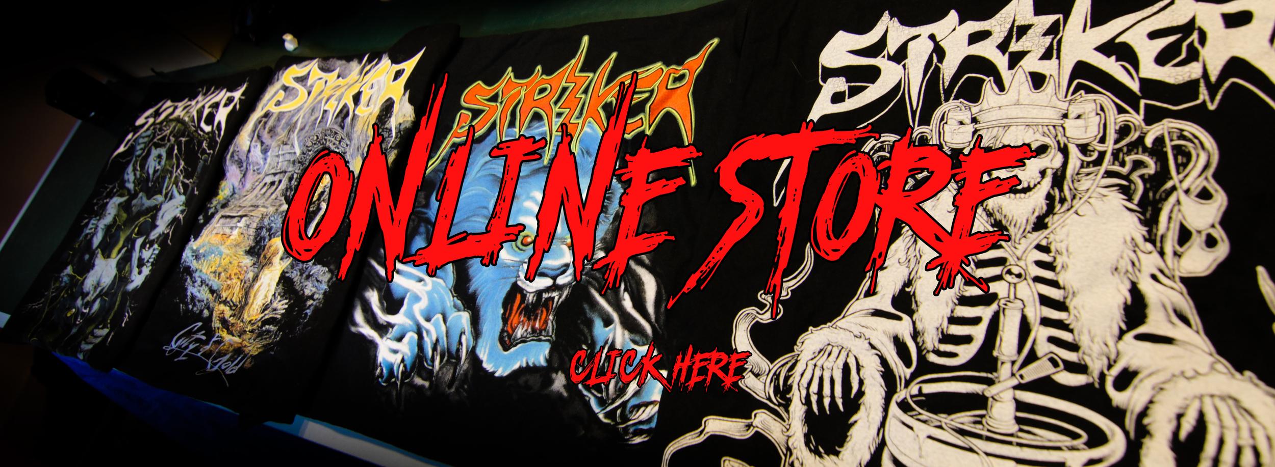 Online Store Banner.jpg