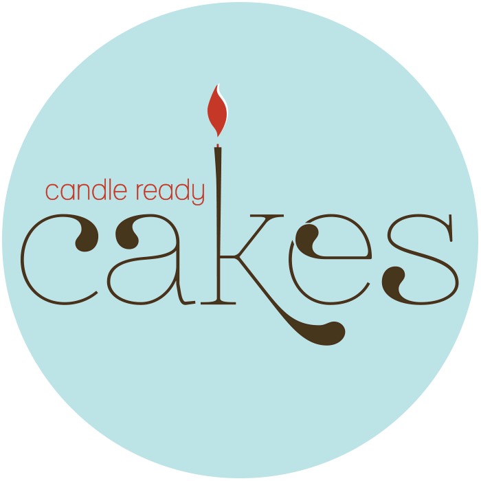 candle ready logo.png