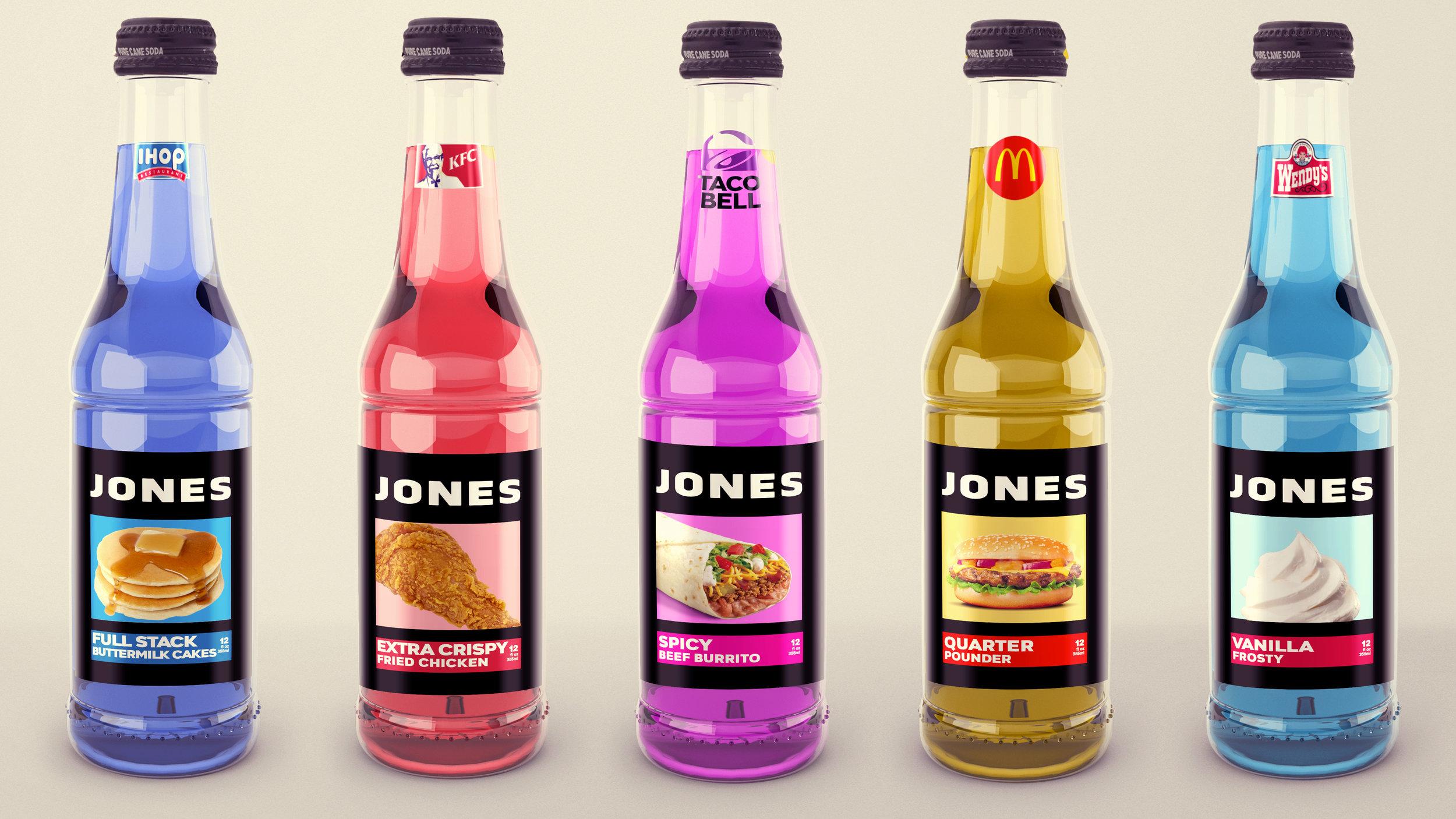 bottlesflavors.jpg