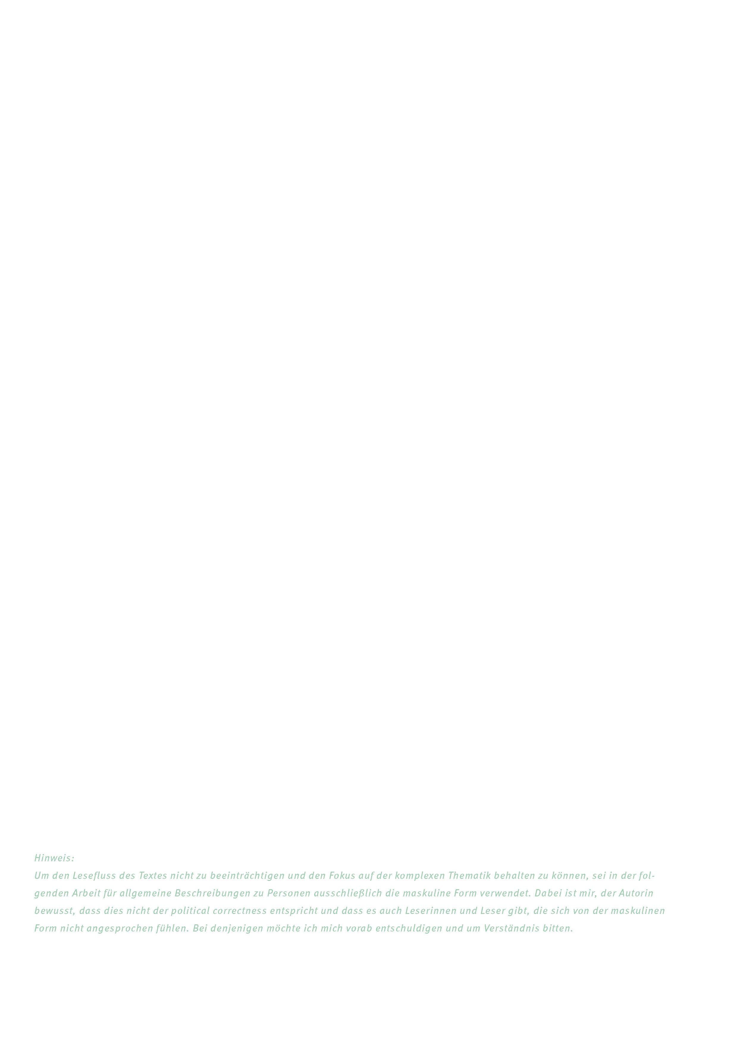 Generative Gestaltung-eine Entwurfsmethode_Einzelseiten_Seite_02.jpg