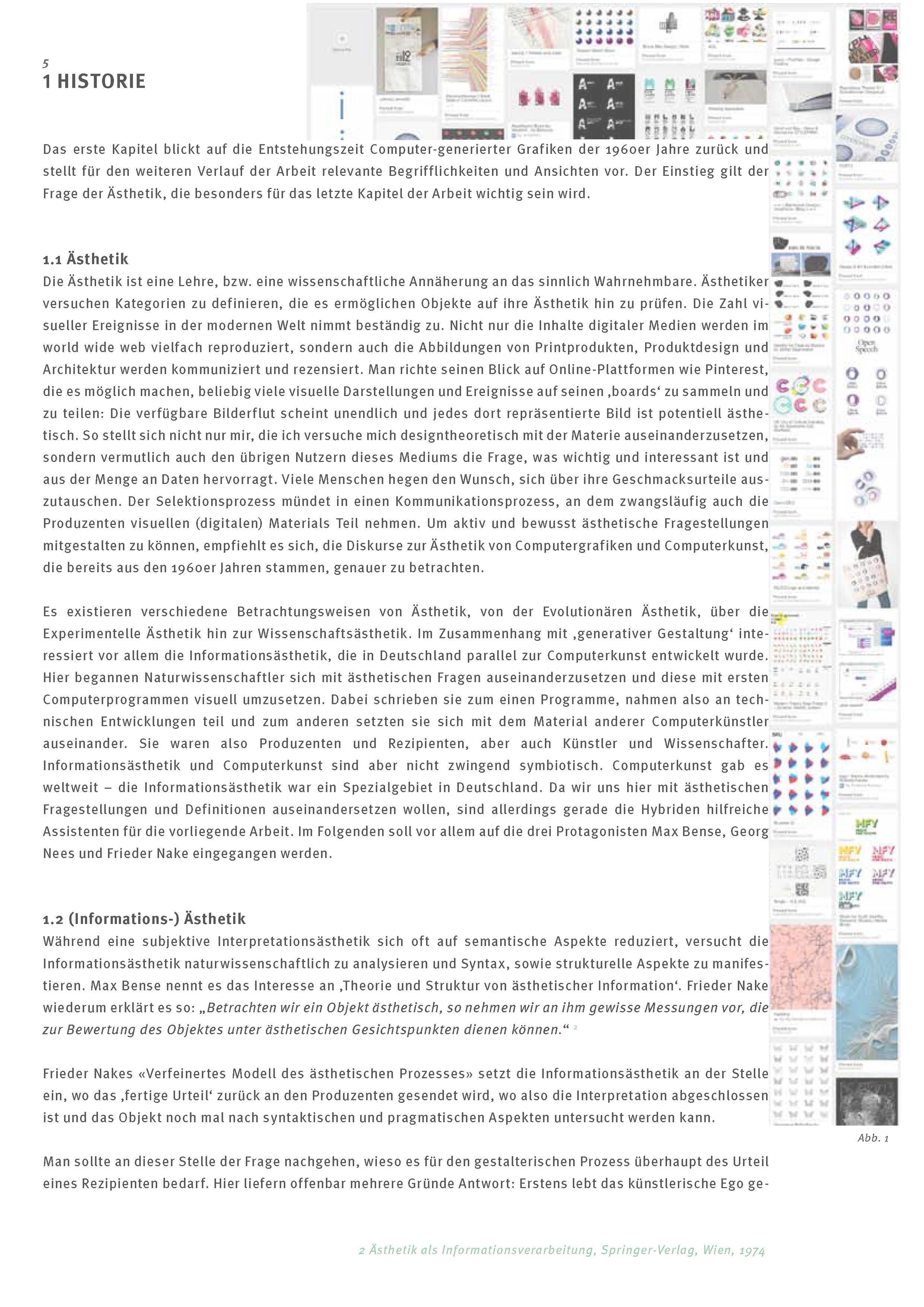 Generative Gestaltung-eine Entwurfsmethode_Einzelseiten_Seite_05.jpg