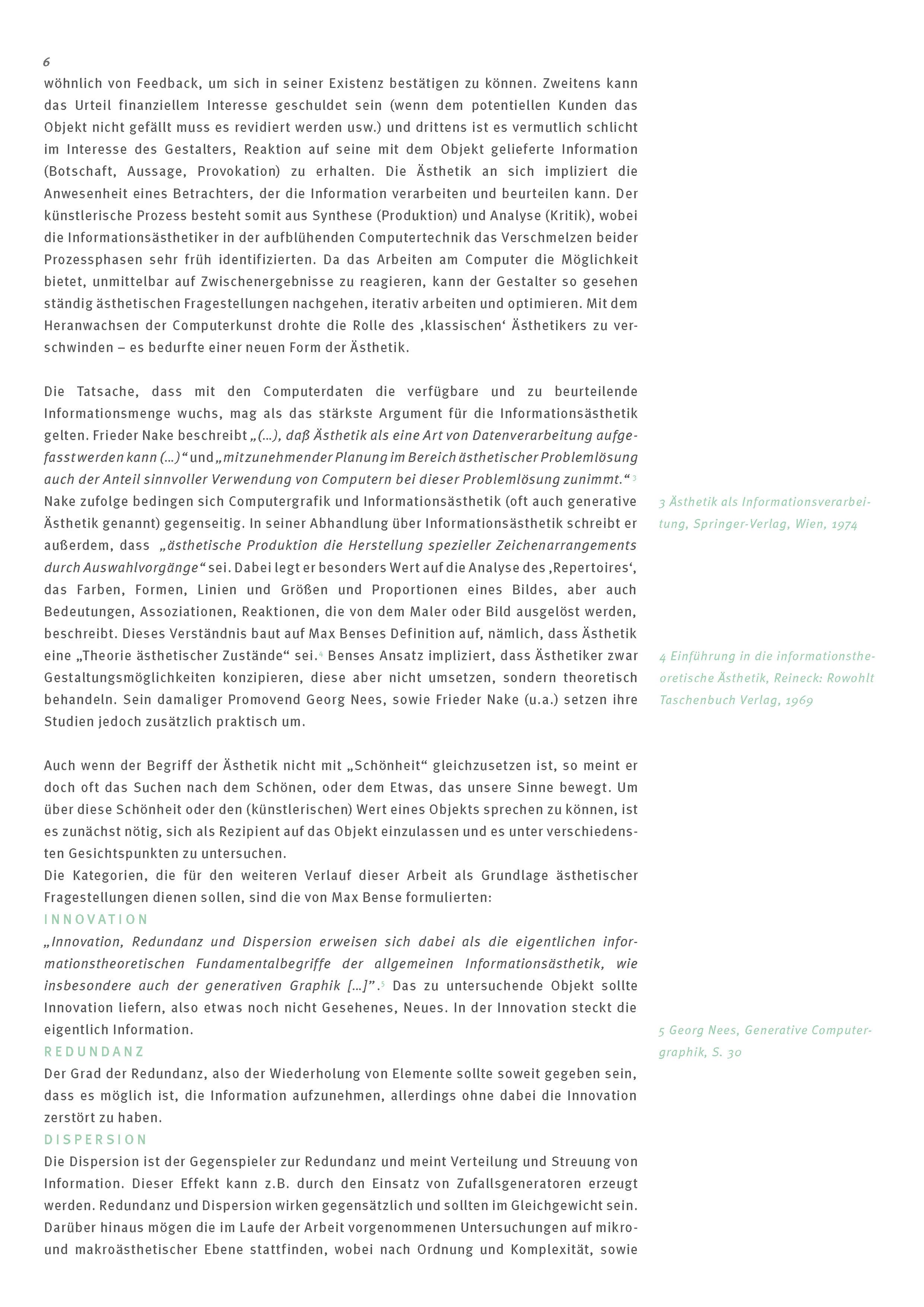 Generative Gestaltung-eine Entwurfsmethode_Einzelseiten_Seite_06.jpg